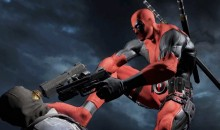 Review: Deadpool (PS3, Xbox 360, PC) — Батхед
