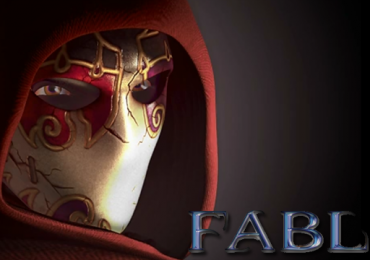 fablehd