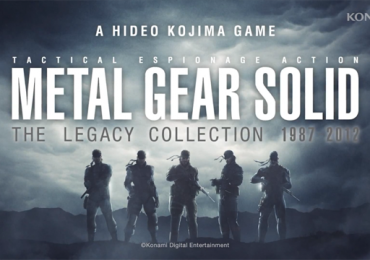 mgslegacycollection