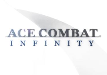 acecombatinfinity