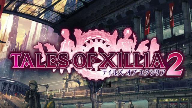 tales-of-xillia-2