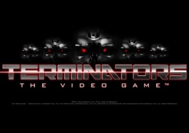 terminator-the-video-game