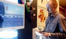 Покупка WiiU и немного о консоли