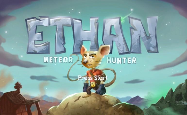 Ethan-Meteor-Hunter_1