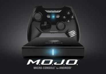 Mad-Catz-MOJO-Rotator-01b