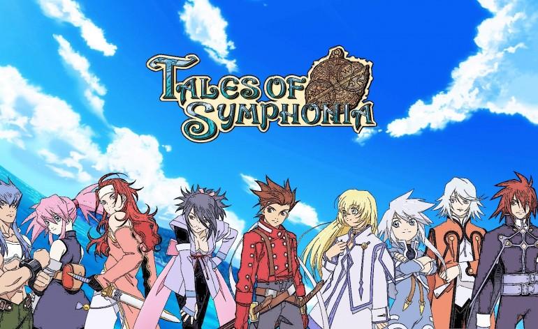 tales_of_symphonia_dempals