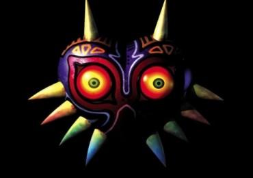 the-legend-of-zelda-the-legend-of-zelda-majoras-mask-1024x768-wallpaper_www.wallmay.com_20-640x360