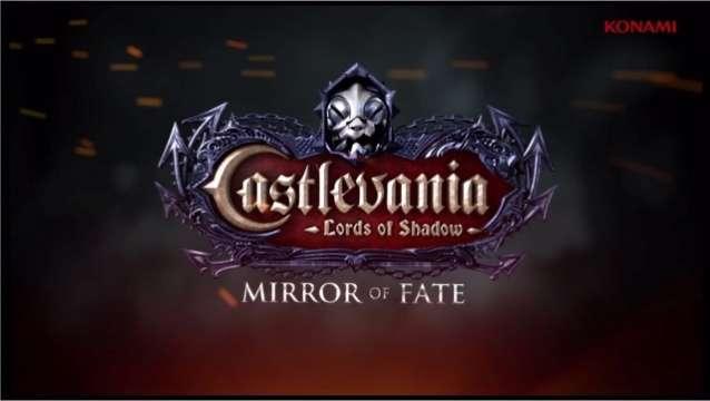 mirroroffate_201209108539_640x360