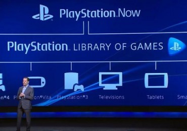 playstation-now-devices