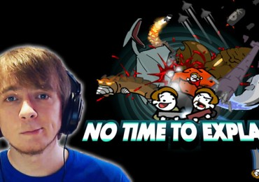No-Time-To-Explain---Акула,-Пушка,-Краб,-Pixel_Devil
