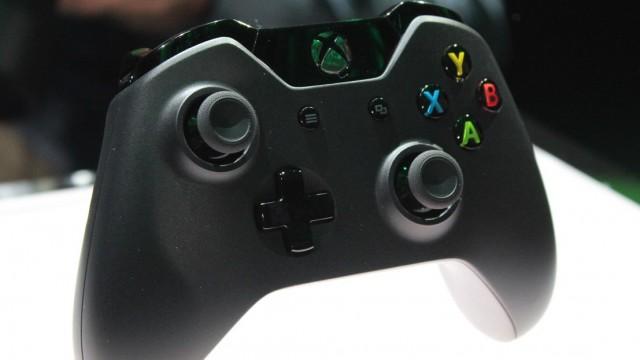 controller123