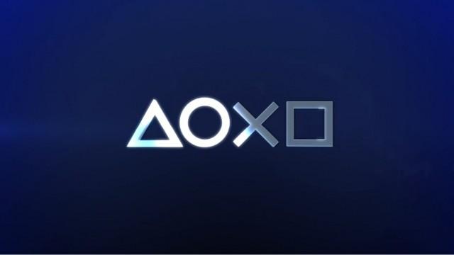 playstation-logo-blueplaystation-4-logo-play-station-4-logo-playstation-logo-ibarq56r-640x360