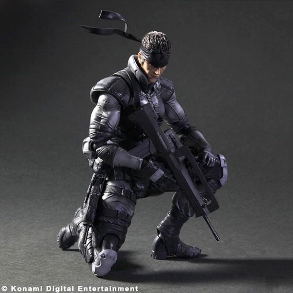 29173_Metal+Gear+Solid+-+Snake+-+Play+Arts+Kai_08