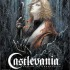 Стрим Castlevania: Lament of Innocence