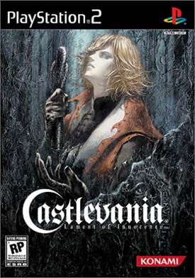 Castlevania_-_Lament_of_Innocense_Gamecover1