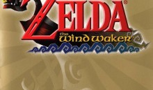 Стрим Legend of Zelda: Wind Waker