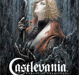 Castlevania1