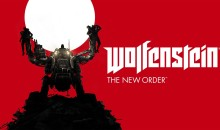 Wolfenstein: The New Order — смесь CoD и Крутого Сэма