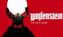 Wolfenstein: The New Order — смесь CoD и Крутого Сэма