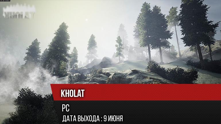 Kholat9