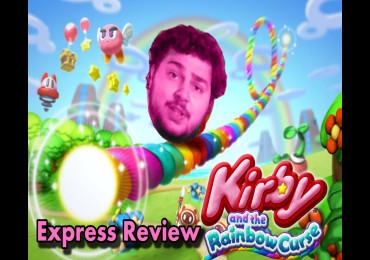 Kirbythumb