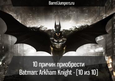 bmak1010