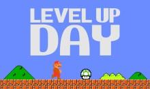 Level UP Day 2015 – Российский чемпионат по ККИ Покемоны и не только