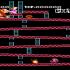Мини турнир по Donkey Kong @SuperMario30