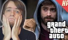 Фильм про GTA провалился! — Новости Развлечений