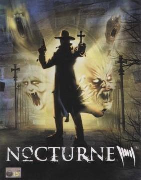 1263477639_nocturne