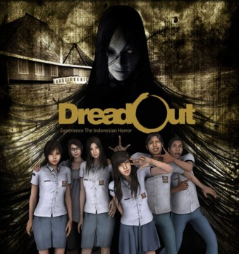 2230104-dreadout_cover_