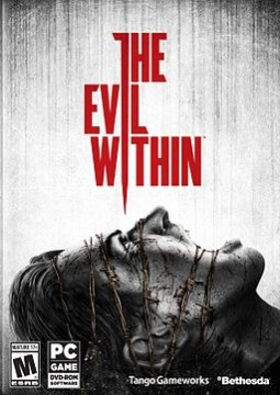 256px-The_Evil_Within_Cover_Art