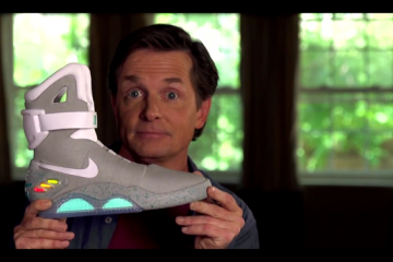 Back-For-The-Future-A-Message-Michael-J-Fox-360x240