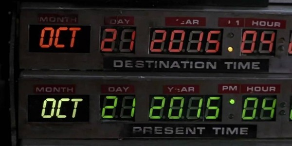 Back-To-The-Future-Correct-Date-600x300