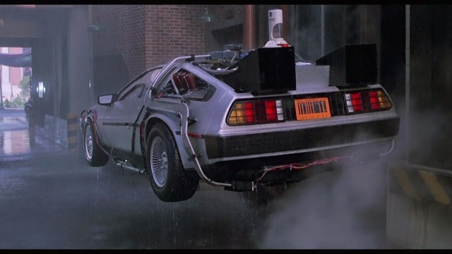 Backtothefuture-2-flying-car