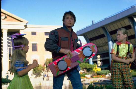 Hoverboard_Mcfly