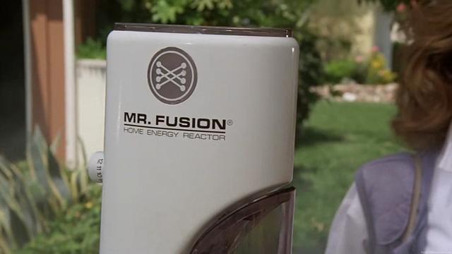 MrFusion2