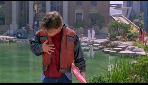 back-to-future-ii-marty-mcfly-dry