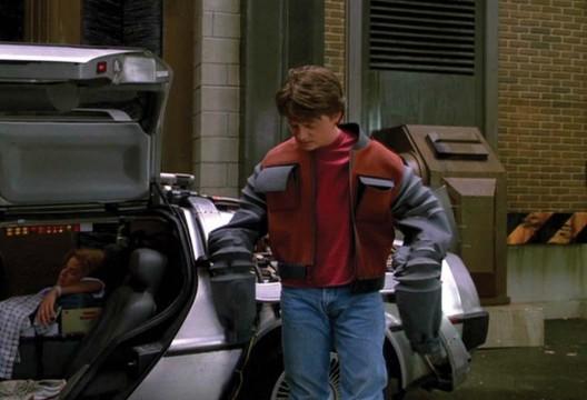 bttf-jacket