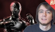 Новинки Marvel Legends — Новости Развлечений