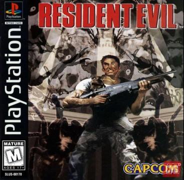 resident-evil_cover