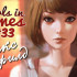 Макс Колфилд (Life is Strange) [Girls in Games]