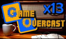 Пробуждение Силы — Game OverCast X13