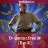 10+ удивительных фактов о Стэне Ли [10 из 10]
