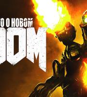 Обзор на Doom (2016): PC, Playstation 4, Xbox One