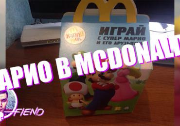 mario-in-mcdonalds