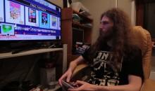 Mini NES (Влог)
