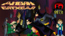 The Adventures Of Batman and Robin - Диван Батхеда (Приключения Бэтмена и Робина)
