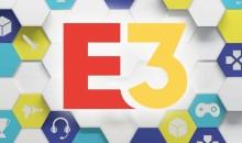Наше исчерпывающее мнение о Е3 2018 — Игровой Батискаф