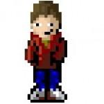Картинка профиля Батхед